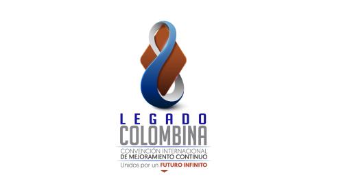 Logo Elegido-01