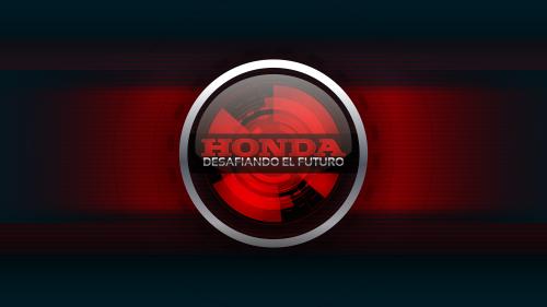 logo desafio al futuro-01