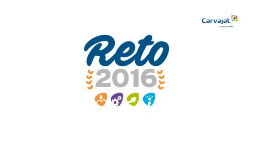 reto 2016-08